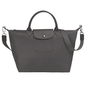 Longchamp Le Pilage Neo (medium)